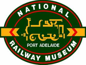 National Railway Museum - Palm Beach Accommodation
