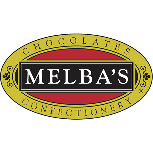 Melbas Chocolate  Confectionary - Palm Beach Accommodation
