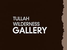 Tullah Wilderness Gallery - Palm Beach Accommodation