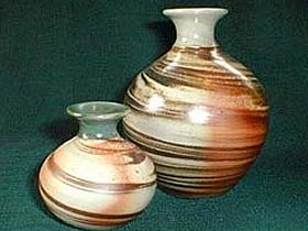 Woodfired Pottery - Palm Beach Accommodation