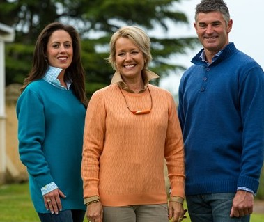 Casaveen Knitwear - Palm Beach Accommodation