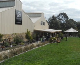 Otway Estate Winery and Brewery - Palm Beach Accommodation
