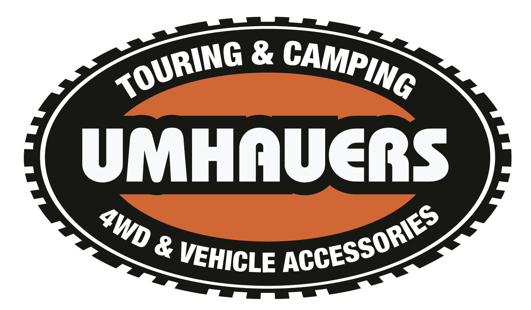 Umhauers - Palm Beach Accommodation