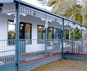 Moorabool Valley Chocolate - Palm Beach Accommodation