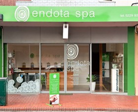 Endota Day Spa Geelong - Palm Beach Accommodation