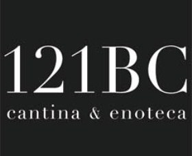 121BC Cantina and Enoteca