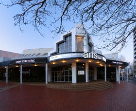 Illawarra Performing Arts Centre - Palm Beach Accommodation