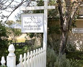 Mayfield Vineyard Cellar Door - Palm Beach Accommodation