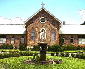 Marist Brothers Wines - Palm Beach Accommodation