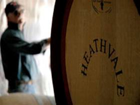 Heathvale Wines