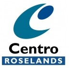 Centro Roselands - Palm Beach Accommodation