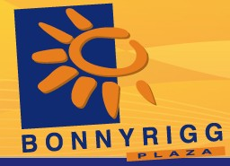 Bonnyrigg Plaza - Palm Beach Accommodation