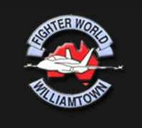 Fighter World - Palm Beach Accommodation