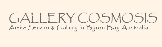 Gallery Cosmosis - Palm Beach Accommodation
