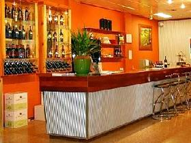 Thachi Wines - Palm Beach Accommodation