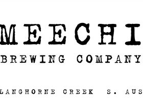 Meechi Brewing Co - Palm Beach Accommodation