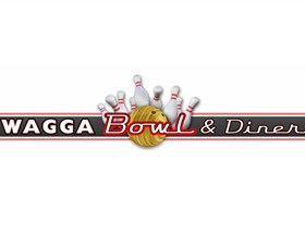 Wagga Bowl and Diner - Palm Beach Accommodation