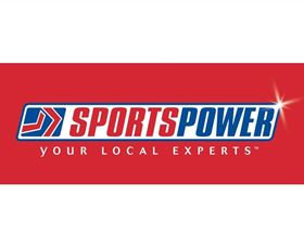 Sports Power Armidale - Palm Beach Accommodation