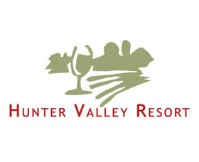 Hunter Valley Cooking School at Hunter Resort - Palm Beach Accommodation