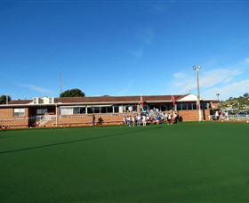 Dungog Memorial Bowling Club - Palm Beach Accommodation