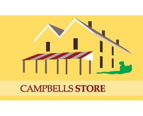 Campbells Store Craft Centre - Palm Beach Accommodation