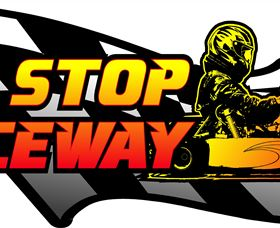 Pit Stop Raceway - Palm Beach Accommodation