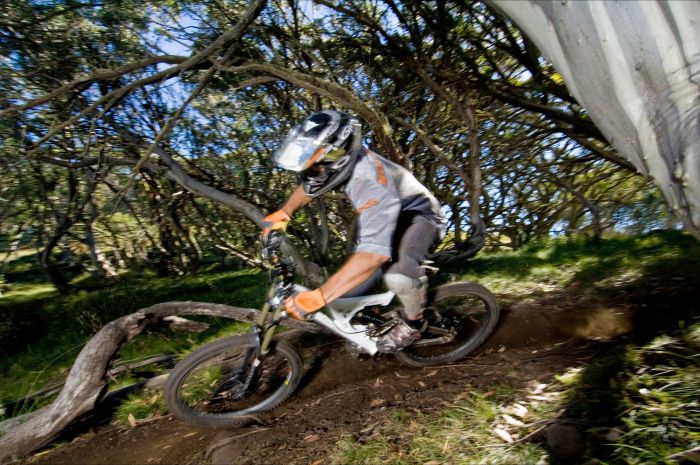 All Terrain Cycles - Palm Beach Accommodation
