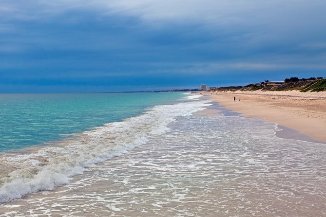 Pinnacles Day Trip Including Yanchep Cave Cervantes and Scarborough Beach - Palm Beach Accommodation