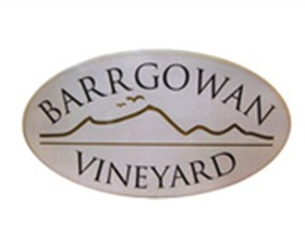 Barrgowan Vineyard - Palm Beach Accommodation
