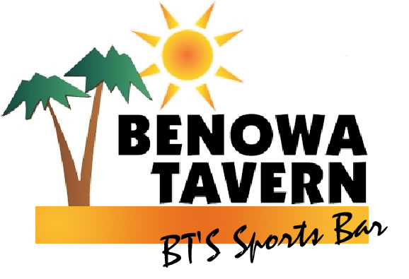 Benowa Tavern - Palm Beach Accommodation