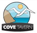 The Cove Tavern - Palm Beach Accommodation