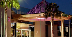 Bankstown Sports Club - Palm Beach Accommodation