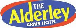 Alderley Arms Hotel - Palm Beach Accommodation
