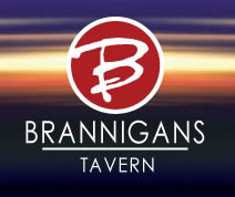 Brannigans Tavern - Palm Beach Accommodation