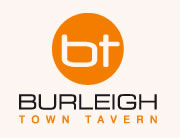 Burleigh Town Tavern - Palm Beach Accommodation