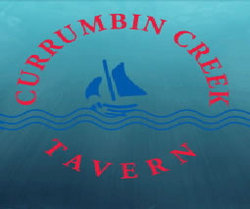 Currumbin Creek Tavern - Palm Beach Accommodation