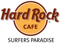 Hard Rock Cafe - Palm Beach Accommodation