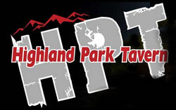 Highland Park Family Tavern - Palm Beach Accommodation