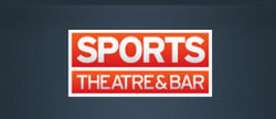 Sports Theatre and Bar - Palm Beach Accommodation
