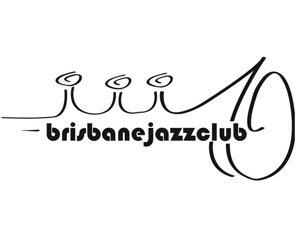 Brisbane Jazz Club - Palm Beach Accommodation