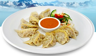 Himalayan Delicacies - Palm Beach Accommodation