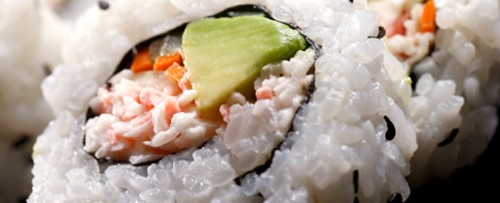 Kadoya Japanese Restaurant Sunnybank - Palm Beach Accommodation