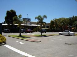 Wanneroo Villa Tavern - Palm Beach Accommodation
