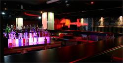 Ambar Niteclub - Palm Beach Accommodation