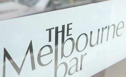 Melbourne Hotel Perth - Palm Beach Accommodation