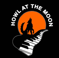 Howl at the Moon - Palm Beach Accommodation
