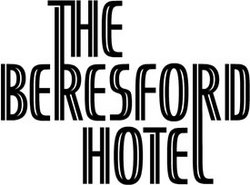 The Beresford Hotel - Palm Beach Accommodation