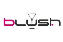Blush Night Club - Palm Beach Accommodation