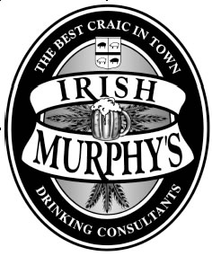Irish Murphy's - Hobart - Palm Beach Accommodation