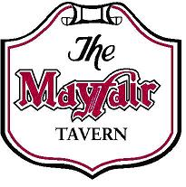 Mayfair Tavern  Bottleshop - Palm Beach Accommodation